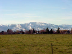 1024px-Heyburn_Idaho_Looking_South